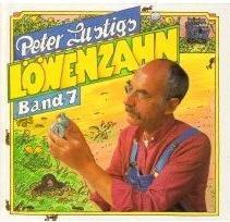 Peter Lustigs Loewenzahn VGS