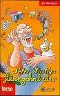 peter lustigs löwenzahn lieder