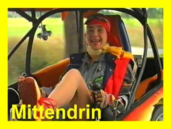 Mittendrin-Anja Franke
