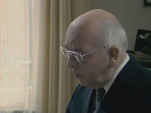 Heinz Kammer 1988